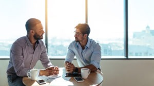 Zelfstandigen en KMO's – boekhouder, software of toepassing, wat te kiezen? (deel 2)