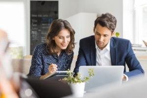 Zelfstandigen en KMO's – boekhouder, software of toepassing, wat te kiezen? (deel 1)