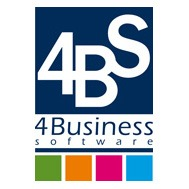 4BS Business Software