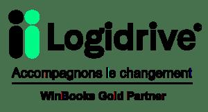Logidrive – Mons