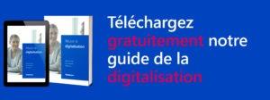 Le guide complet de la digitalisation comptable
