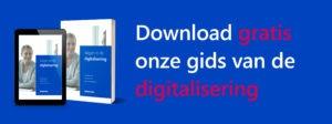 De gids voor digitalisering