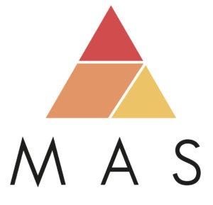 M.A.S. sprl
