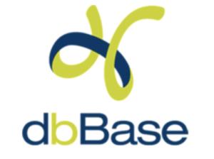 DB BASE