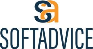 SoftAdvice