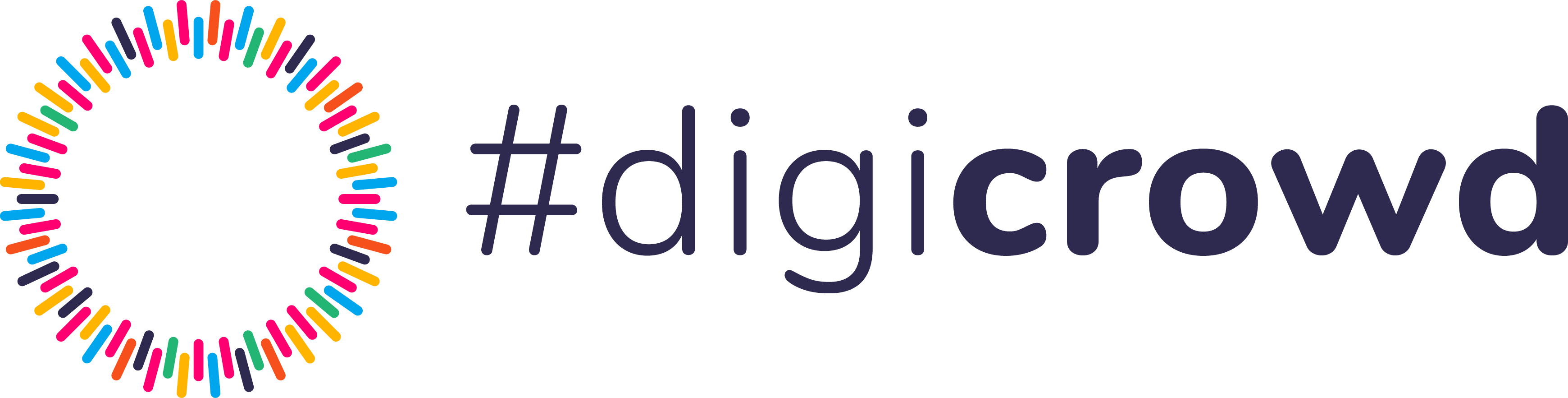 Digicrowd