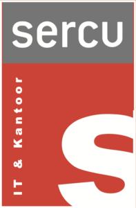 Sercu