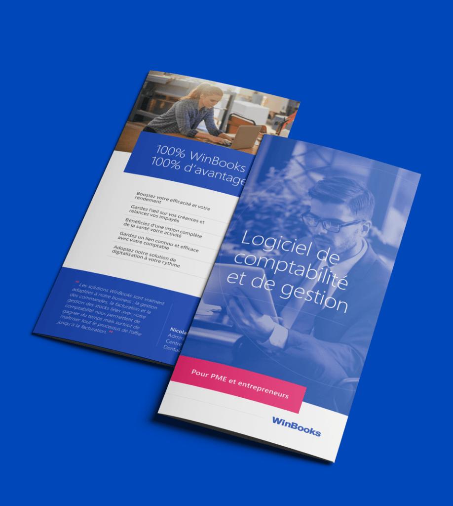 Tri-Fold-Brochure-Mockup