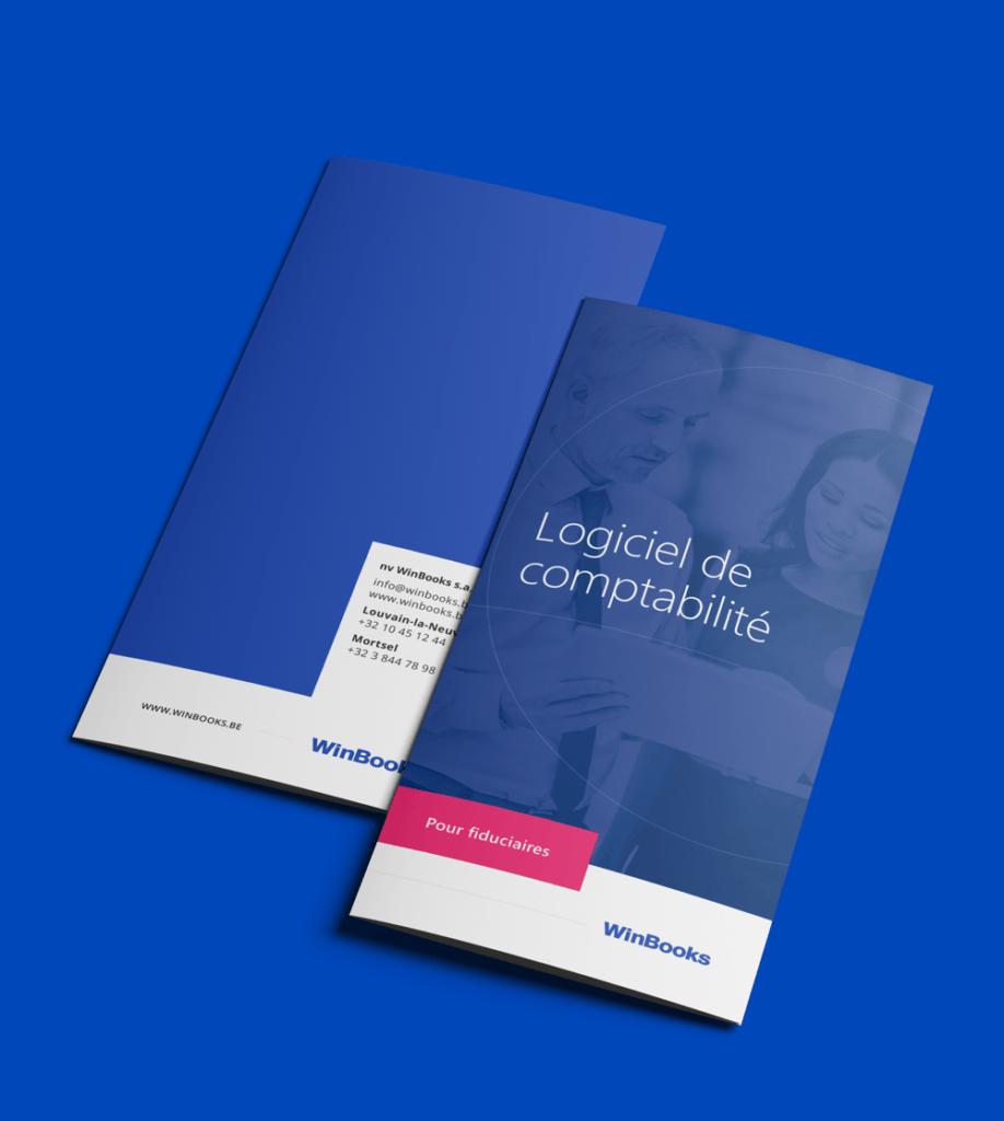 Tri-Fold-Brochure-Mockup2