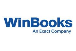 WinBooks an Exact Company – Vragen en antwoorden