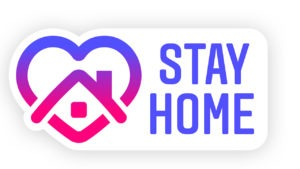 #stayhome #staysafe #WinBooksfamily