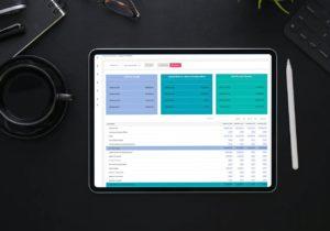 Ontdek de nieuwe versie van WinBooks View, onze online rapportagetool ✔️📊